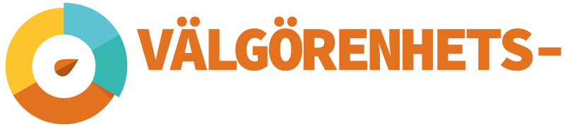 Välgörenhetsbarometern_logotyp